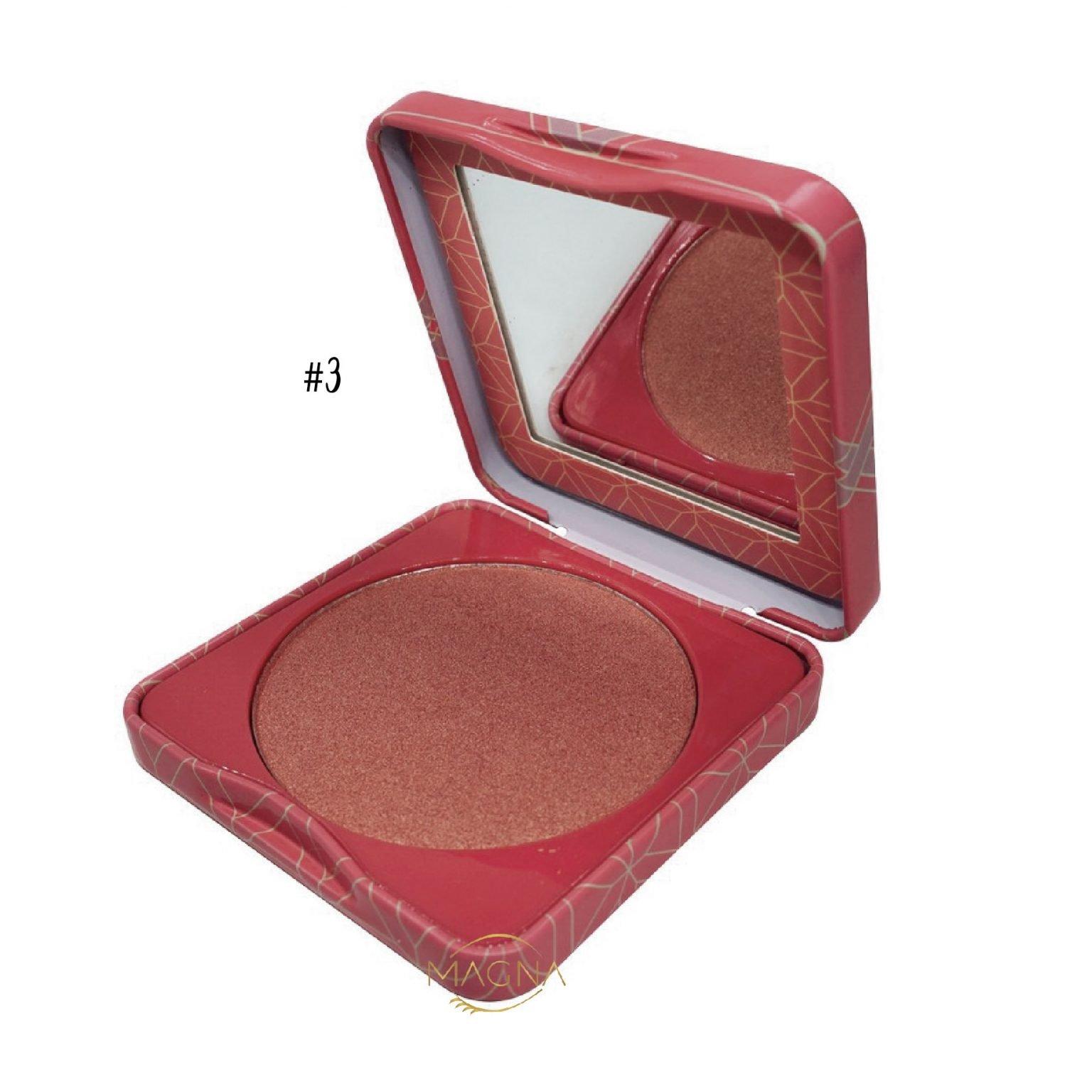 Productos - Página 47 - Magna Cosmetics